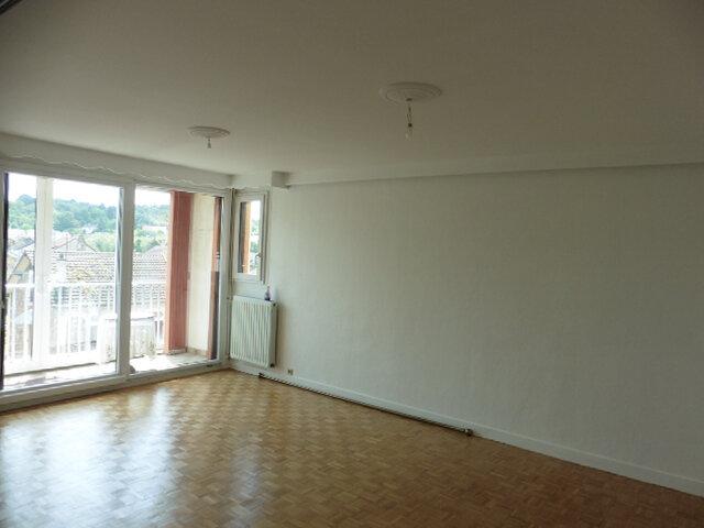 Appartement à louer 4 80m2 à Coulommiers vignette-12