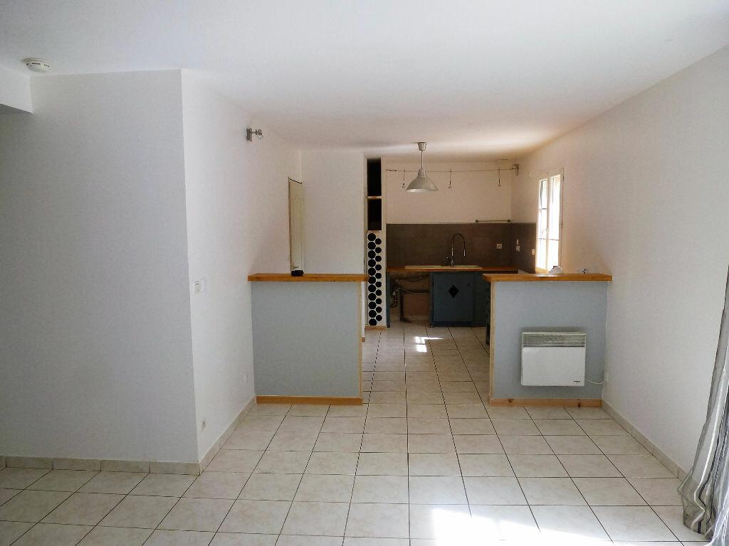 Maison à louer 4 87m2 à Choisy-en-Brie vignette-5