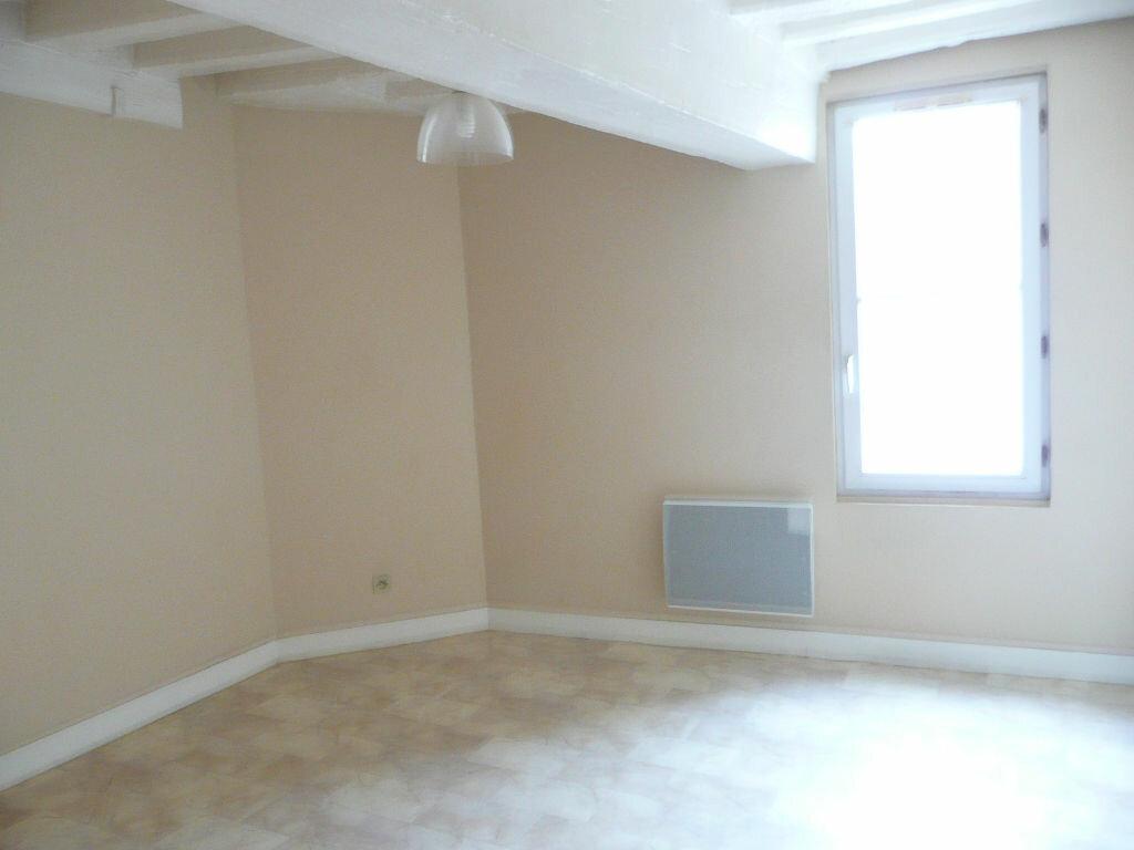 Appartement à louer 2 37m2 à Coulommiers vignette-4
