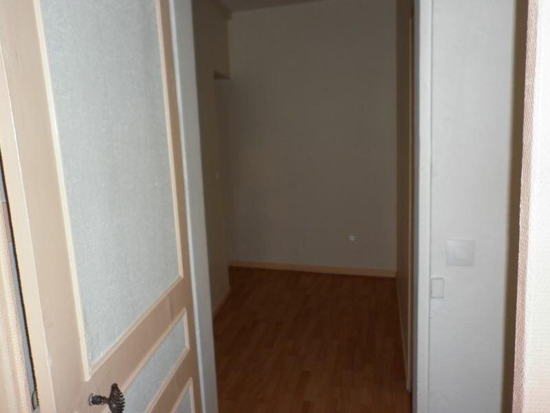Appartement à louer 3 58.87m2 à Coulommiers vignette-3