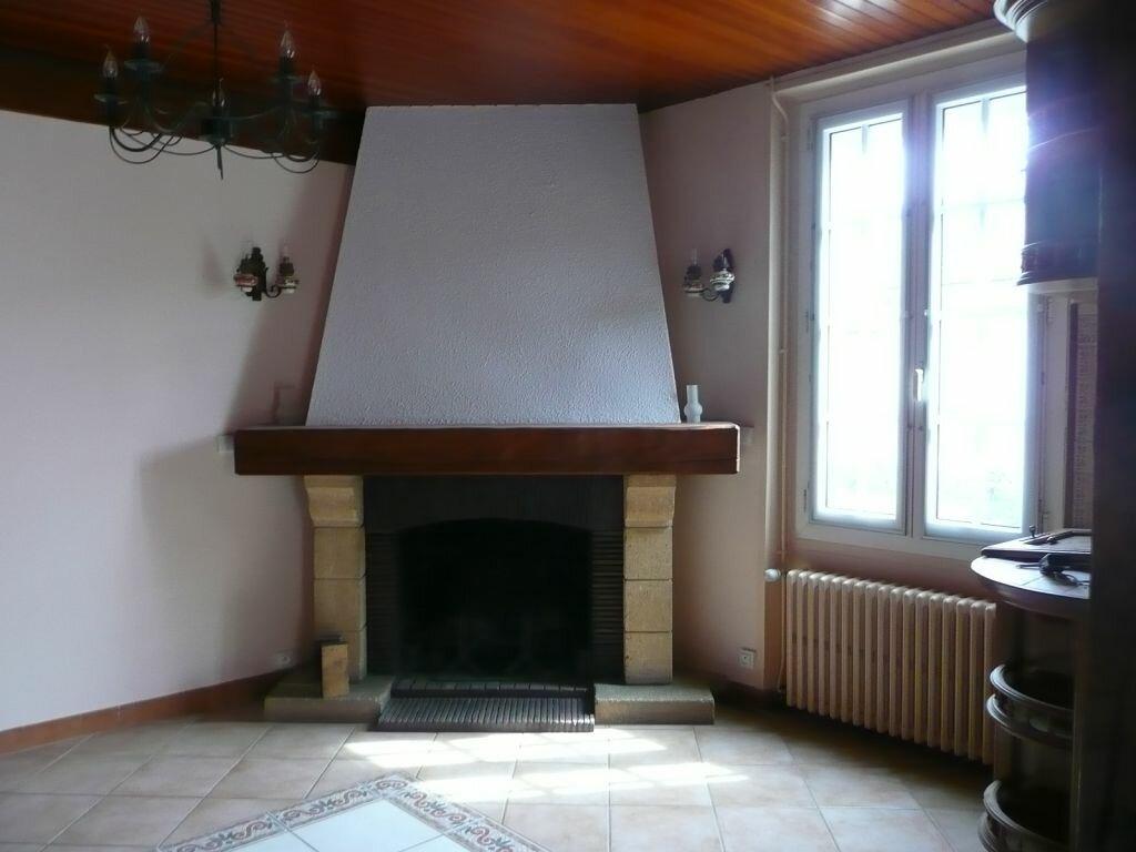 Maison à louer 5 209m2 à Boissy-le-Châtel vignette-5