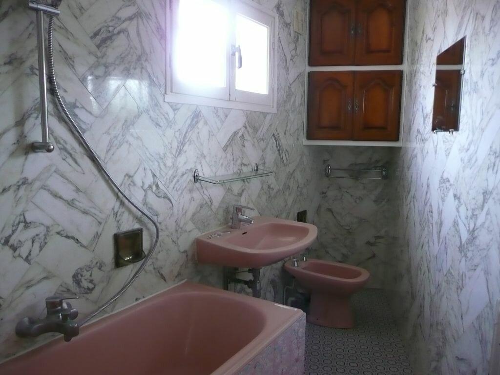 Maison à louer 5 209m2 à Boissy-le-Châtel vignette-13