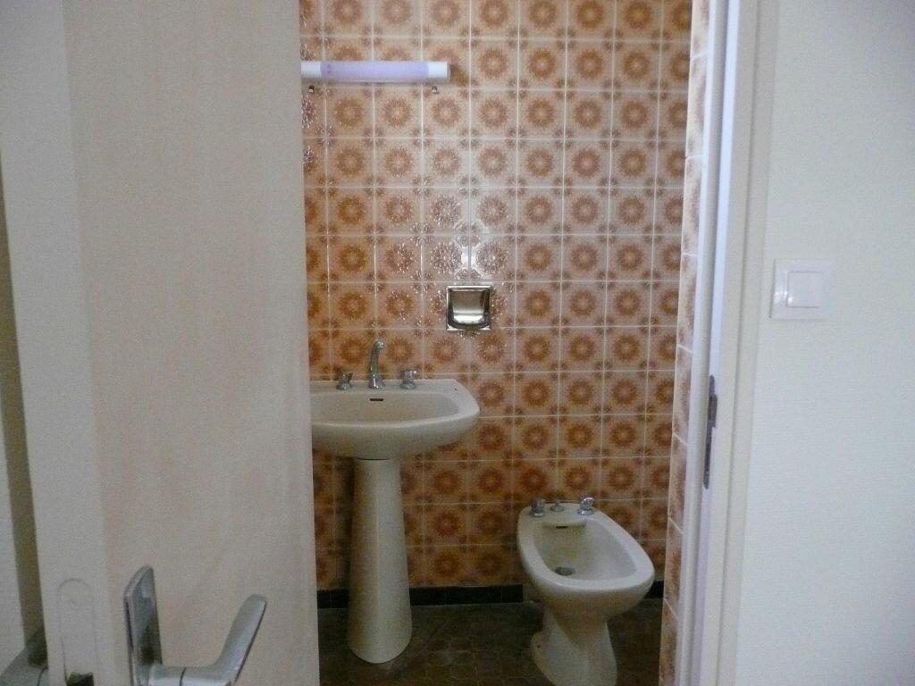 Maison à louer 5 209m2 à Boissy-le-Châtel vignette-14