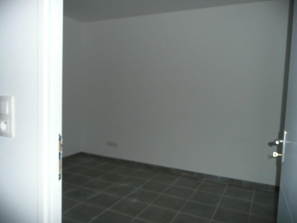 Appartement à louer 3 53.46m2 à Coulommiers vignette-5