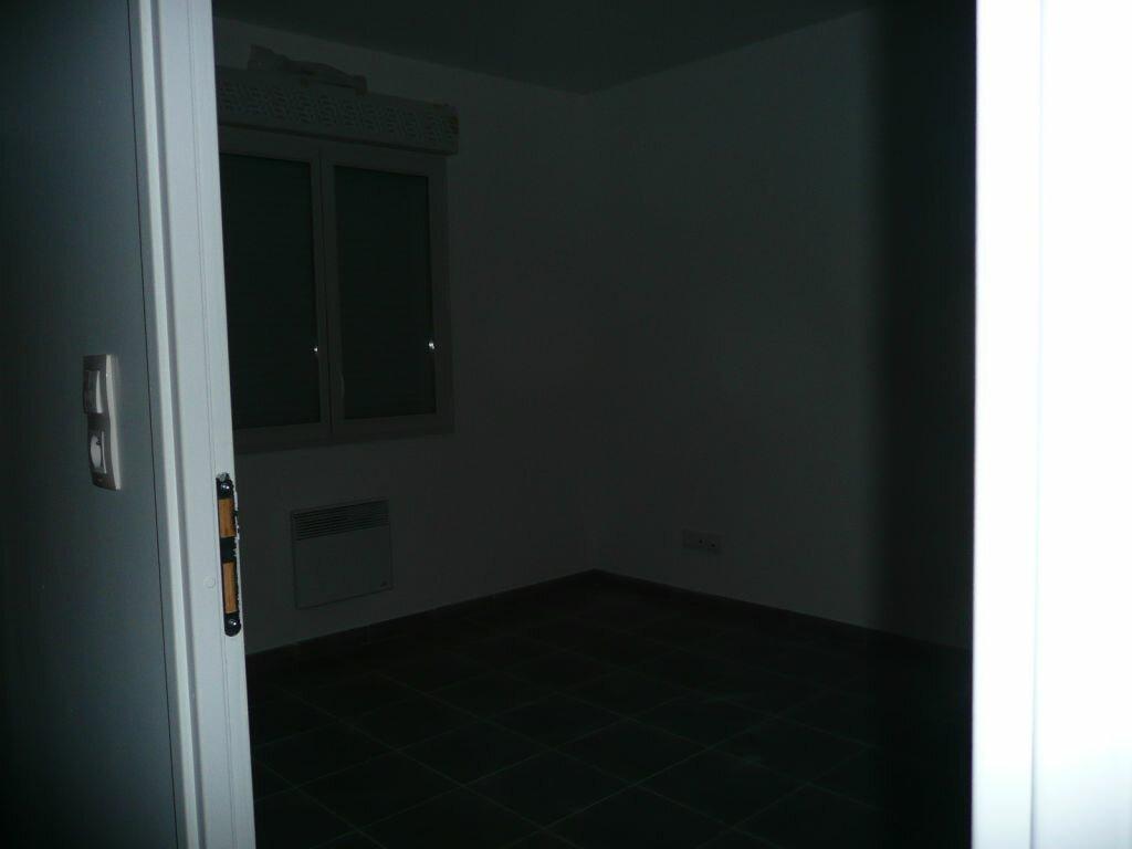 Appartement à louer 3 53.46m2 à Coulommiers vignette-6