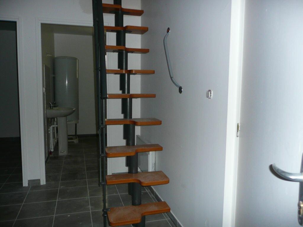 Appartement à louer 3 53.46m2 à Coulommiers vignette-8