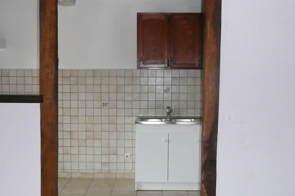 Appartement à louer 4 72.6m2 à Chailly-en-Brie vignette-5