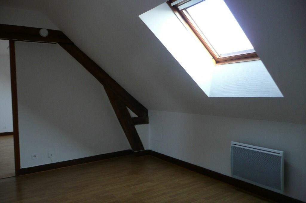 Appartement à louer 4 72.6m2 à Chailly-en-Brie vignette-8