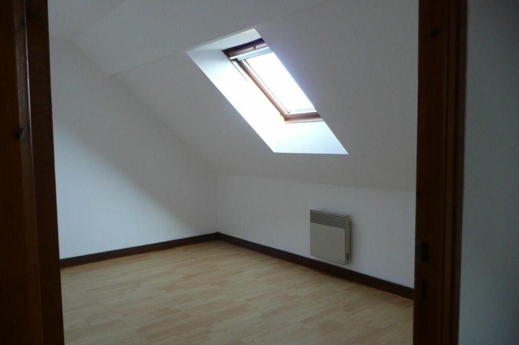 Appartement à louer 4 72.6m2 à Chailly-en-Brie vignette-9