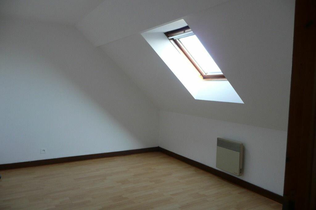 Appartement à louer 4 72.6m2 à Chailly-en-Brie vignette-10