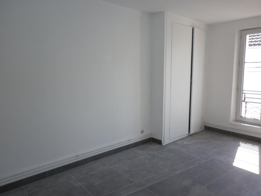 Appartement à louer 4 91.72m2 à Coulommiers vignette-5