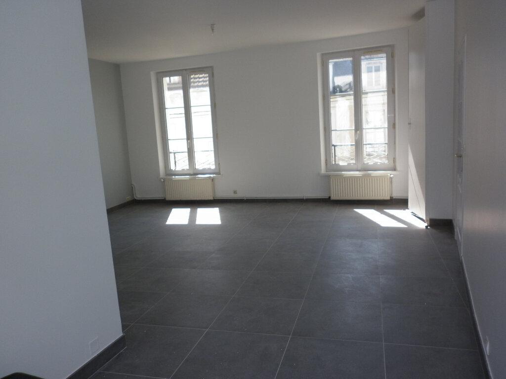 Appartement à louer 4 91.72m2 à Coulommiers vignette-8