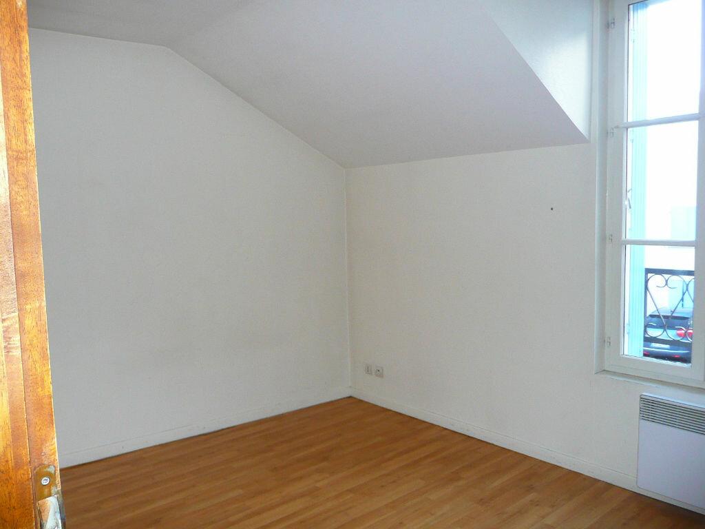 Appartement à louer 3 64m2 à Chailly-en-Brie vignette-5