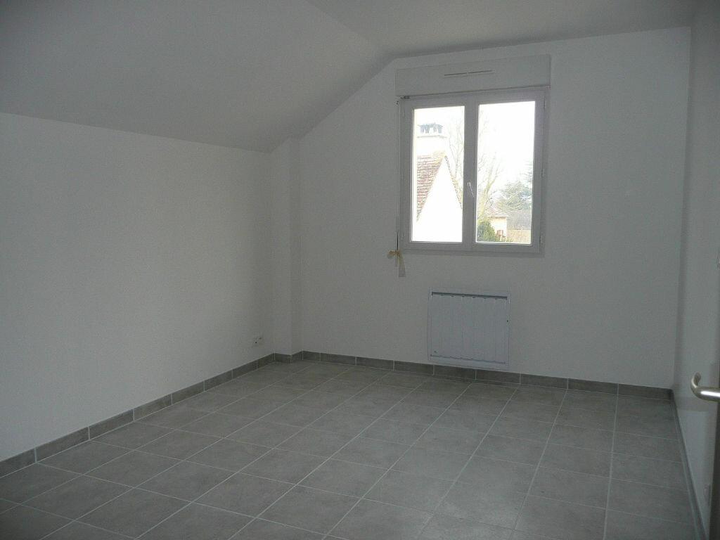 Maison à louer 4 73m2 à Coulommiers vignette-8