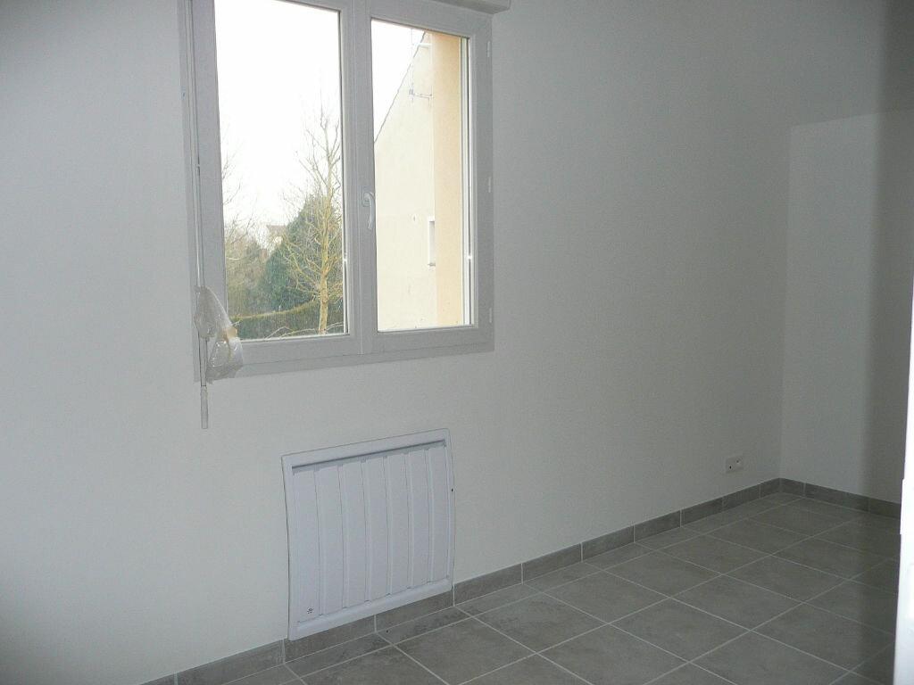 Maison à louer 4 73m2 à Coulommiers vignette-11