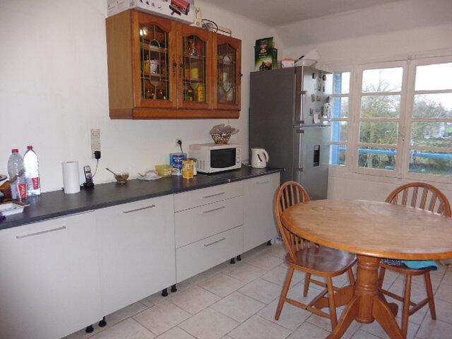 Maison à vendre 7 200m2 à Coulommiers vignette-3
