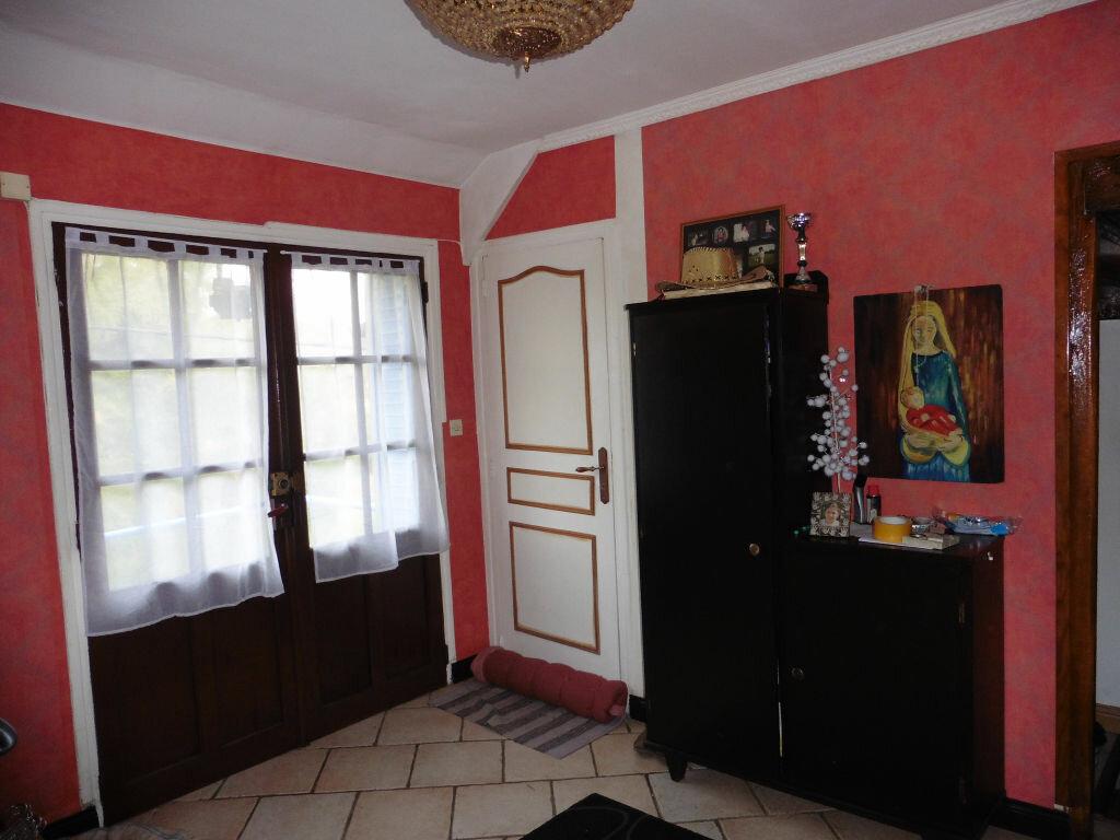 Maison à vendre 7 200m2 à Coulommiers vignette-4