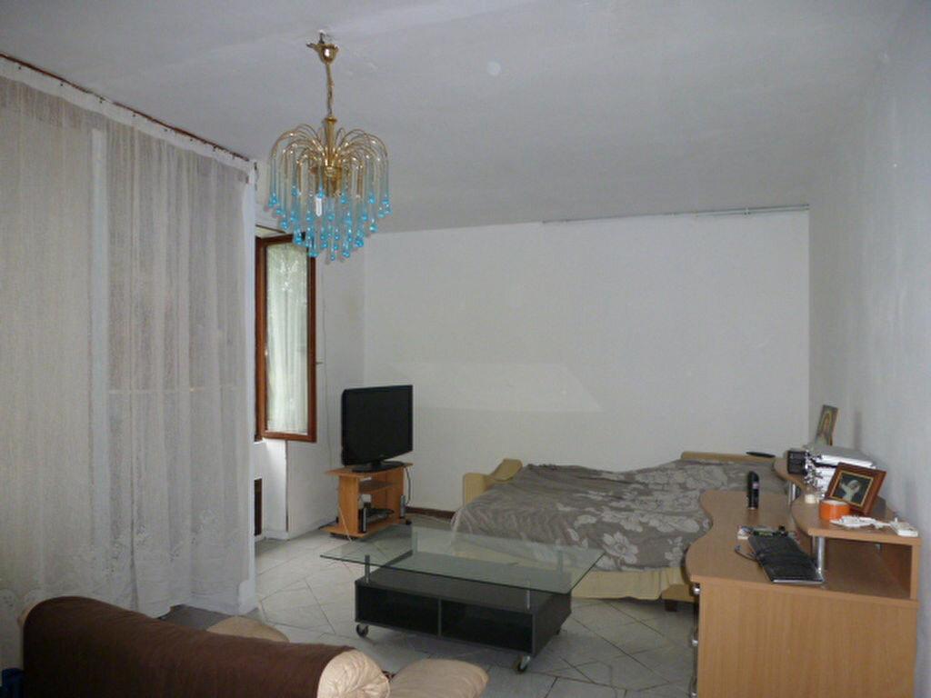 Maison à vendre 7 200m2 à Coulommiers vignette-7