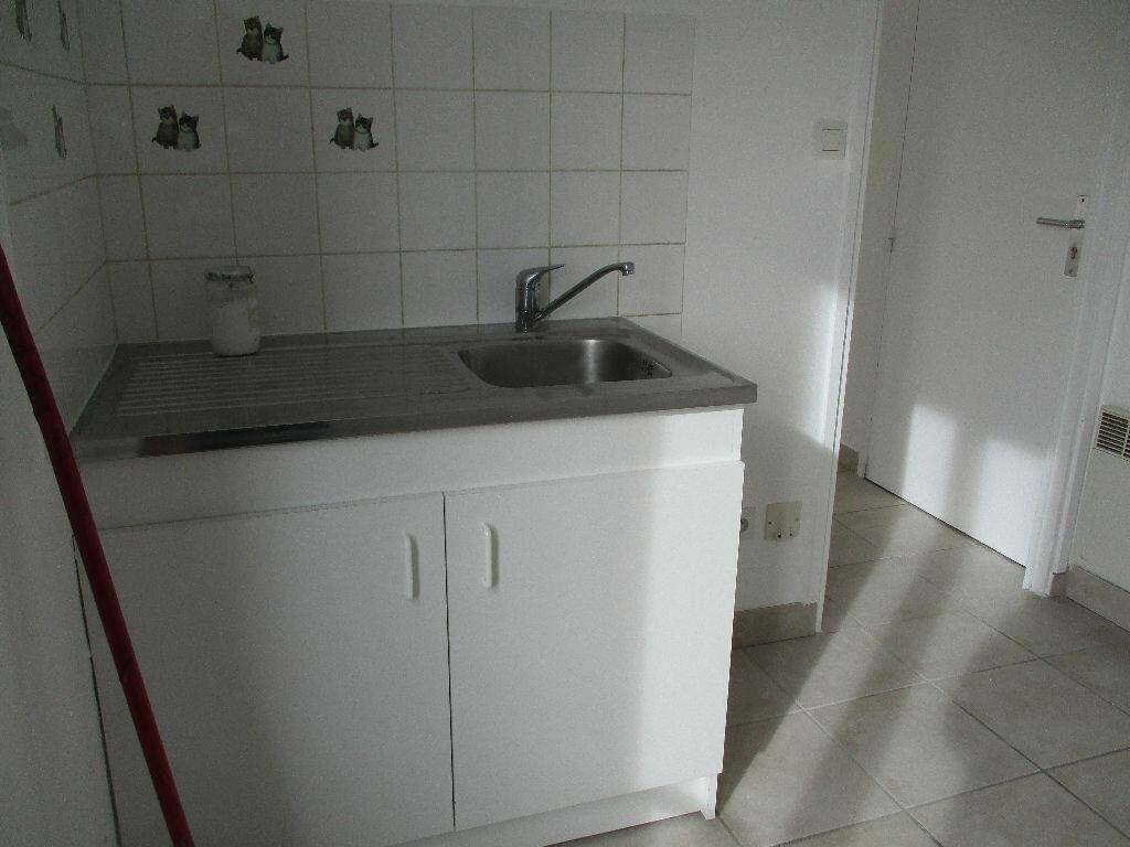 Appartement à louer 1 20.55m2 à Coulommiers vignette-5