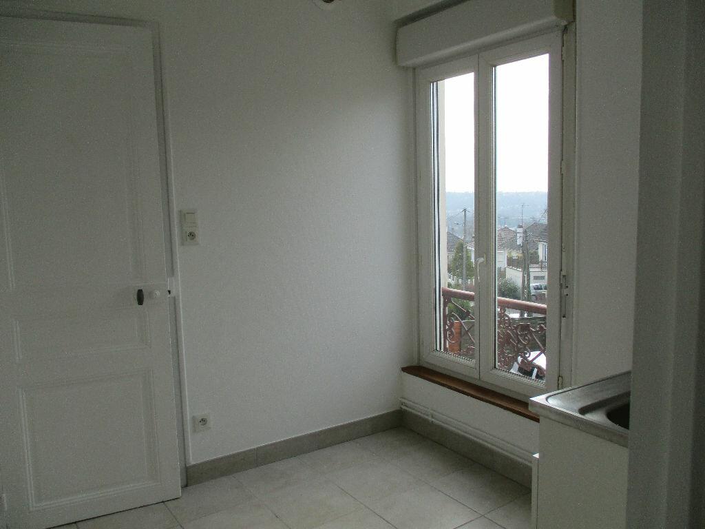Appartement à louer 1 20.55m2 à Coulommiers vignette-6