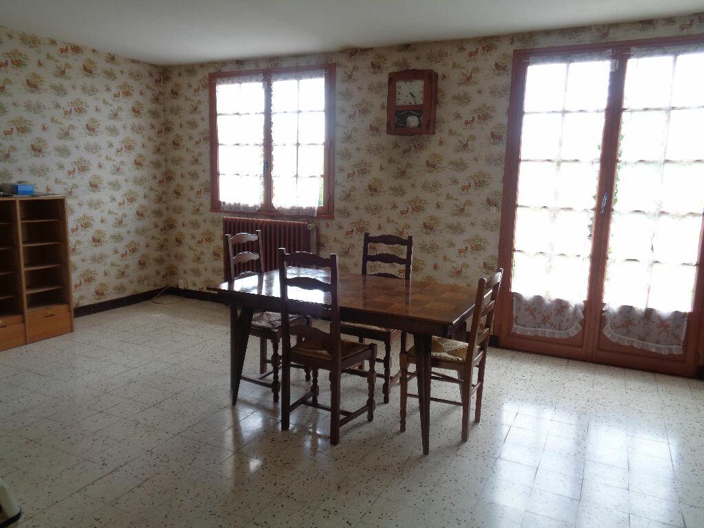 Maison à vendre 5 96m2 à Coulommiers vignette-2