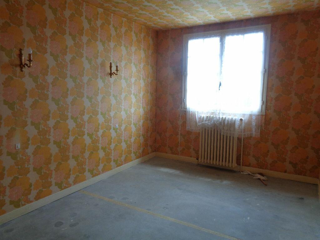 Maison à vendre 5 96m2 à Coulommiers vignette-6