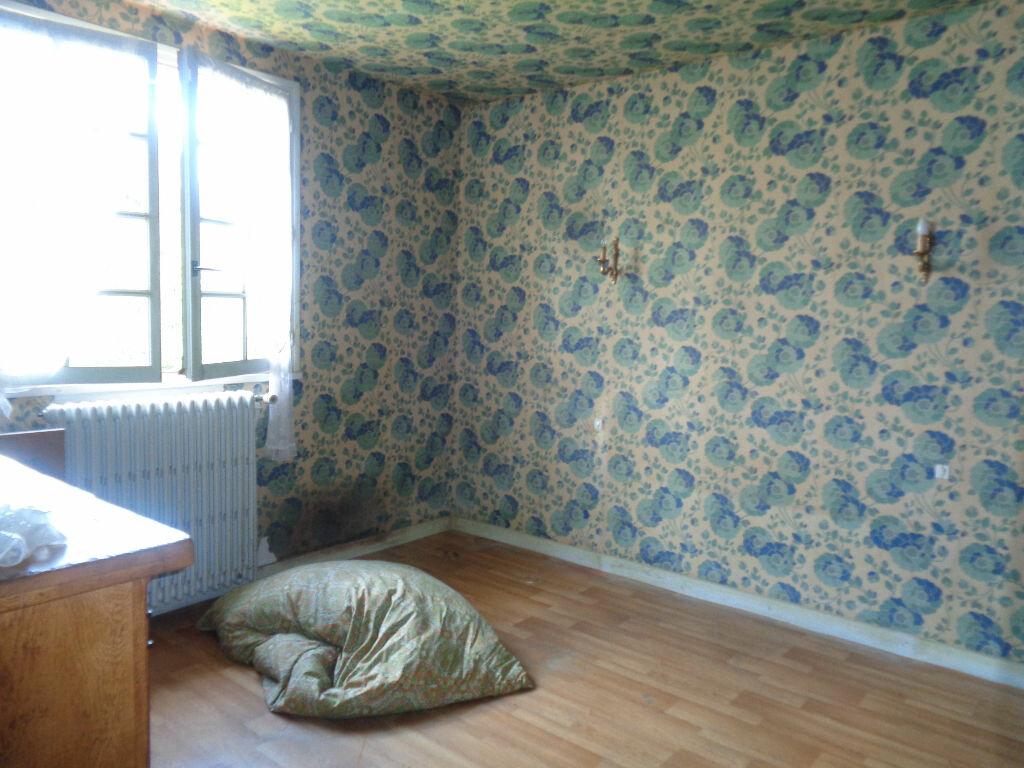 Maison à vendre 5 96m2 à Coulommiers vignette-7