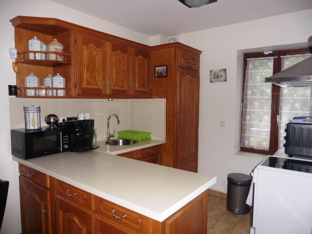 Appartement à vendre 2 35m2 à Pommeuse vignette-2