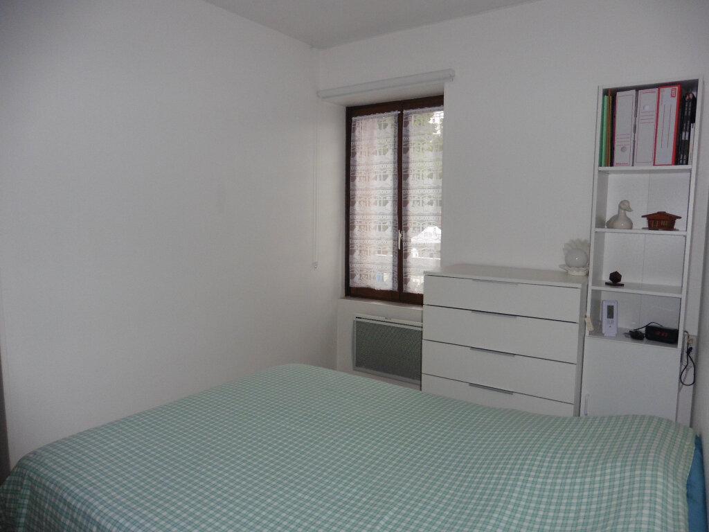 Appartement à vendre 2 35m2 à Pommeuse vignette-3