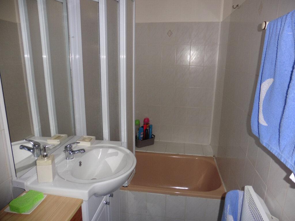 Appartement à vendre 2 35m2 à Pommeuse vignette-4