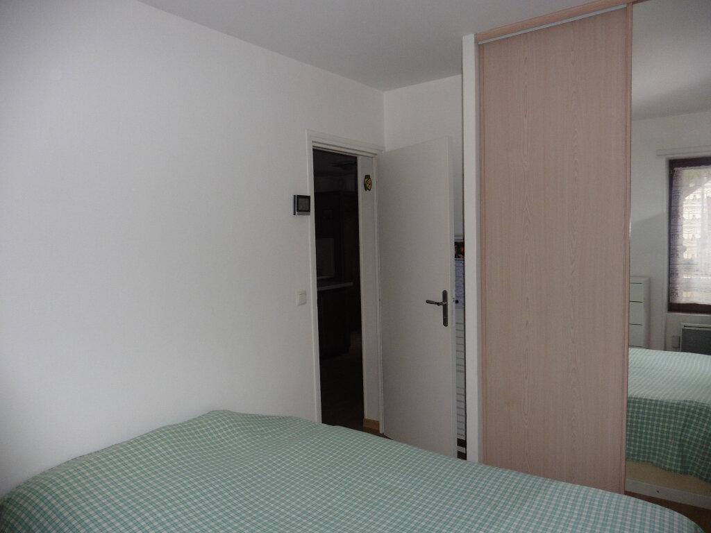 Appartement à vendre 2 35m2 à Pommeuse vignette-5