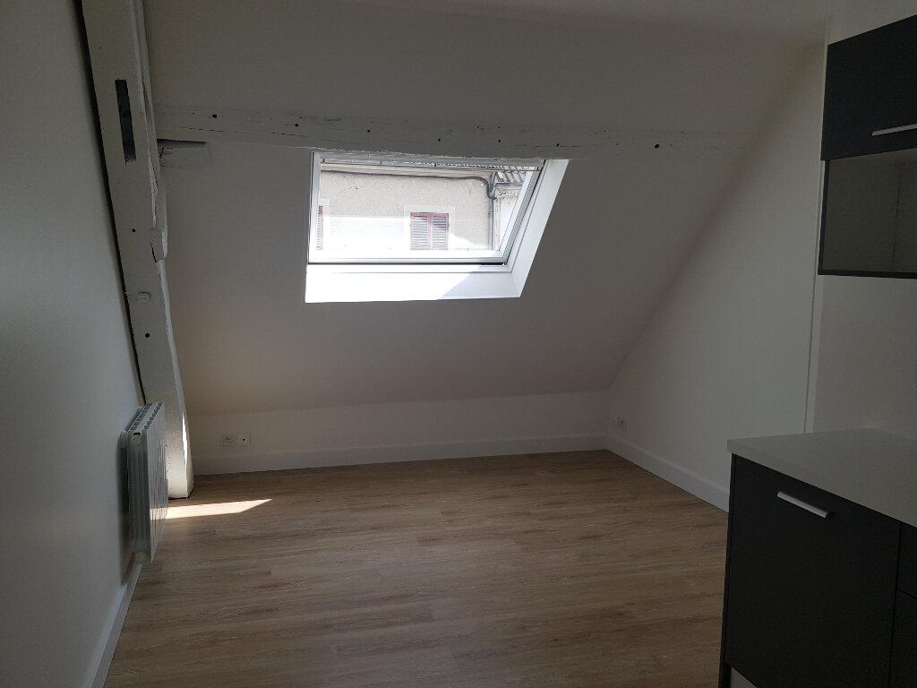 Appartement à louer 2 22.5m2 à Coulommiers vignette-4