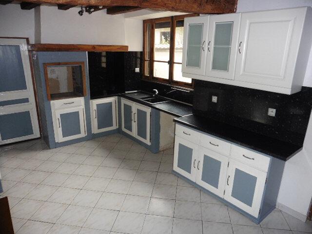 Maison à vendre 5 112m2 à Coulommiers vignette-3
