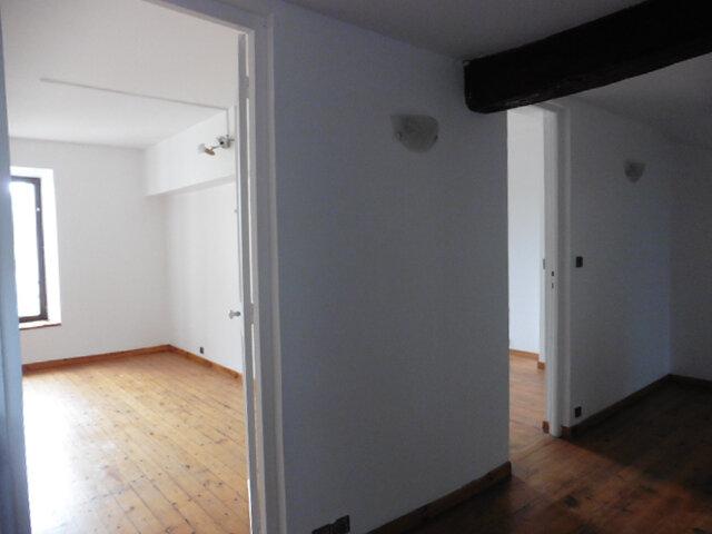 Maison à vendre 5 112m2 à Coulommiers vignette-7