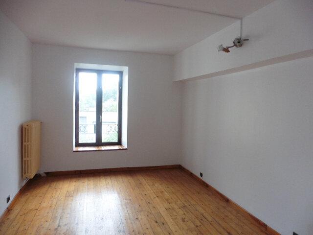 Maison à vendre 5 112m2 à Coulommiers vignette-8