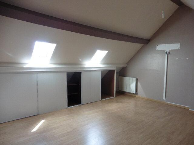 Maison à vendre 5 112m2 à Coulommiers vignette-9