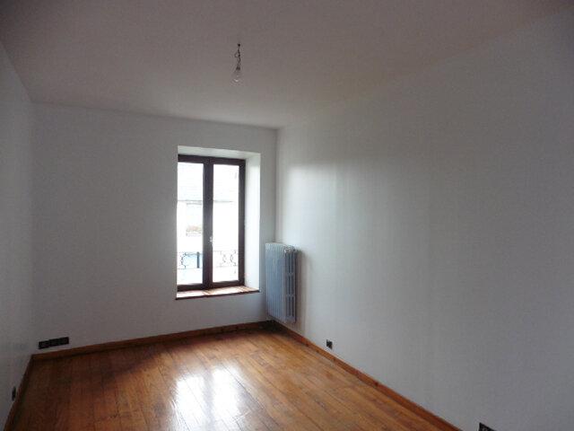 Maison à vendre 5 112m2 à Coulommiers vignette-10