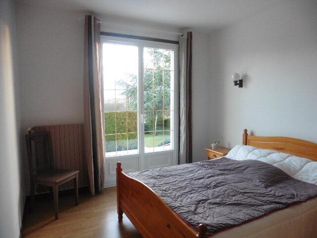 Maison à vendre 5 104m2 à La Ferté-Gaucher vignette-3