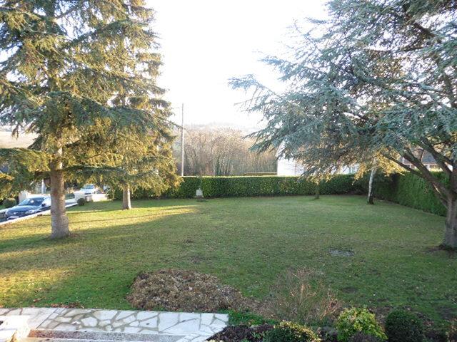 Maison à vendre 5 104m2 à La Ferté-Gaucher vignette-10