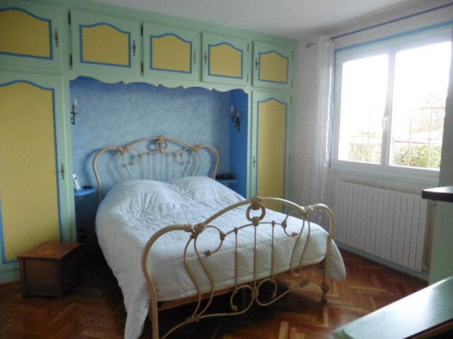 Maison à vendre 5 104m2 à La Ferté-Gaucher vignette-13