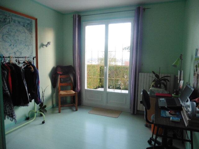 Maison à vendre 5 104m2 à La Ferté-Gaucher vignette-14