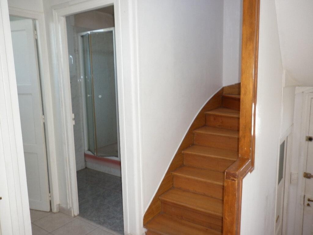 Maison à louer 4 72m2 à Coulommiers vignette-5