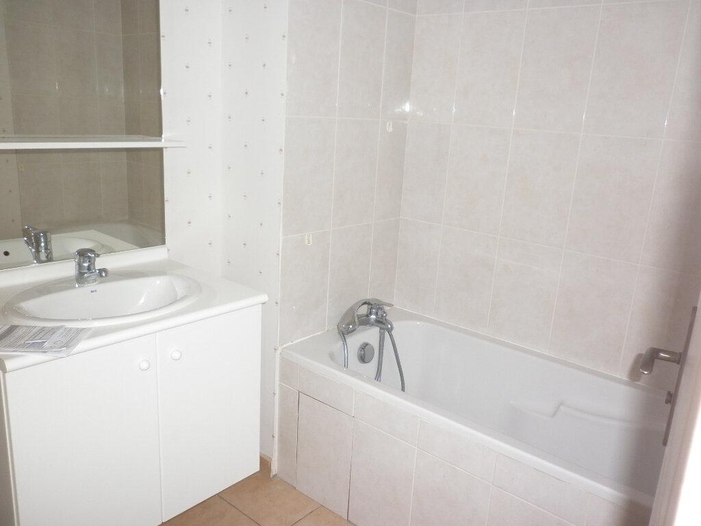 Appartement à louer 2 44.97m2 à Coulommiers vignette-6