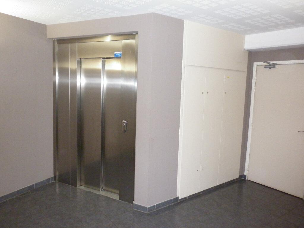 Appartement à louer 2 44.97m2 à Coulommiers vignette-8
