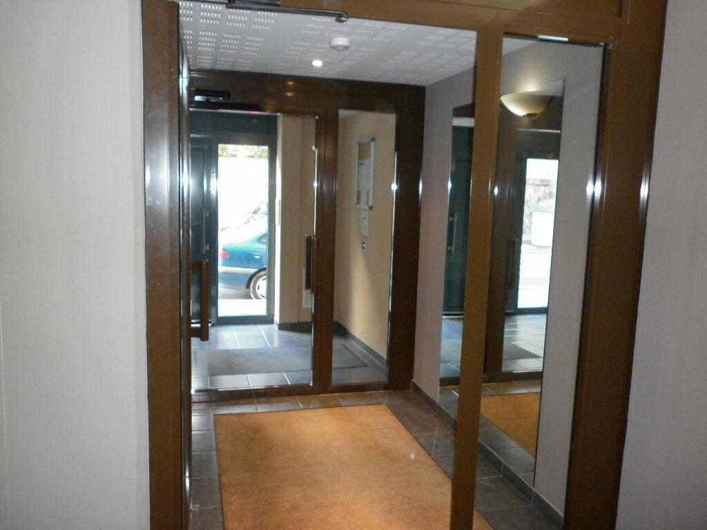 Appartement à louer 2 44.97m2 à Coulommiers vignette-10
