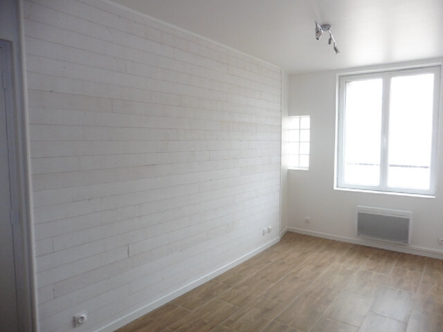 Appartement à louer 2 33.1m2 à Coulommiers vignette-3