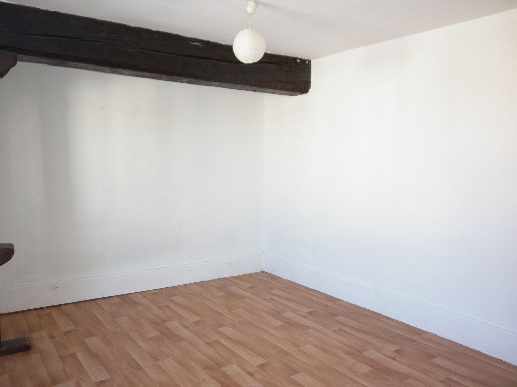 Appartement à louer 2 44.19m2 à Coulommiers vignette-2