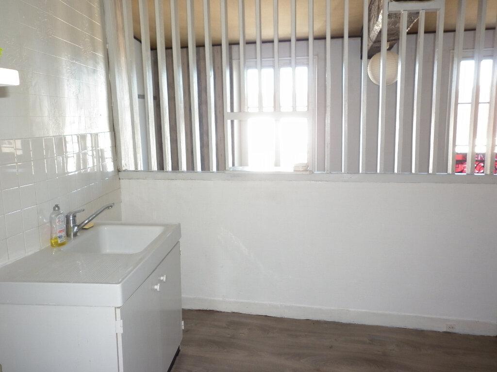 Appartement à louer 2 44.19m2 à Coulommiers vignette-8