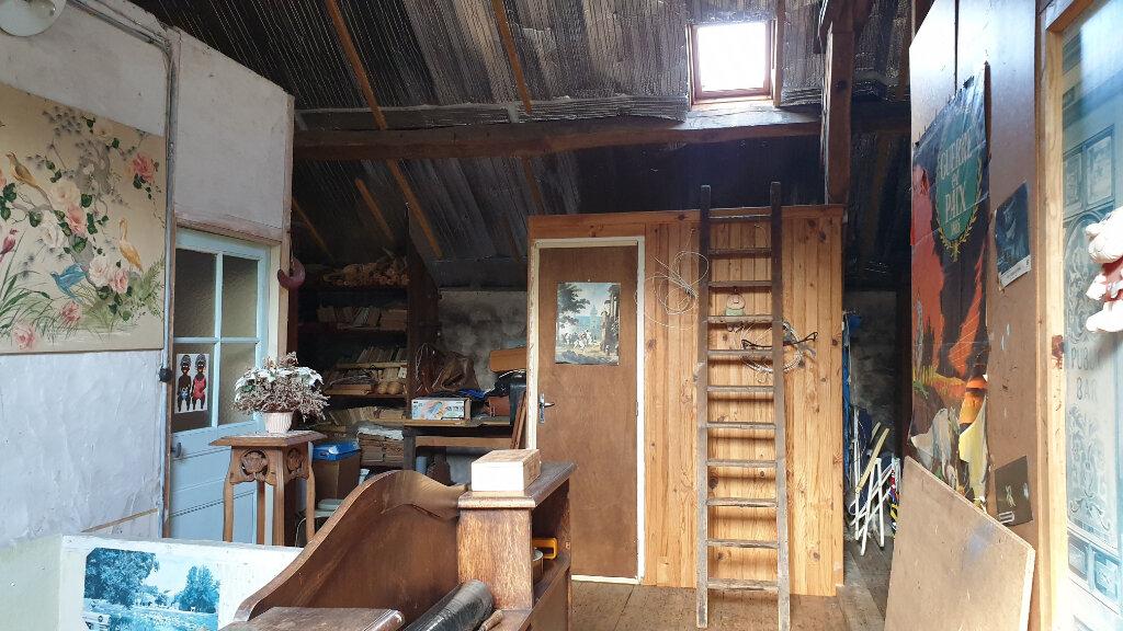 Maison à vendre 6 124m2 à Coulommiers vignette-7
