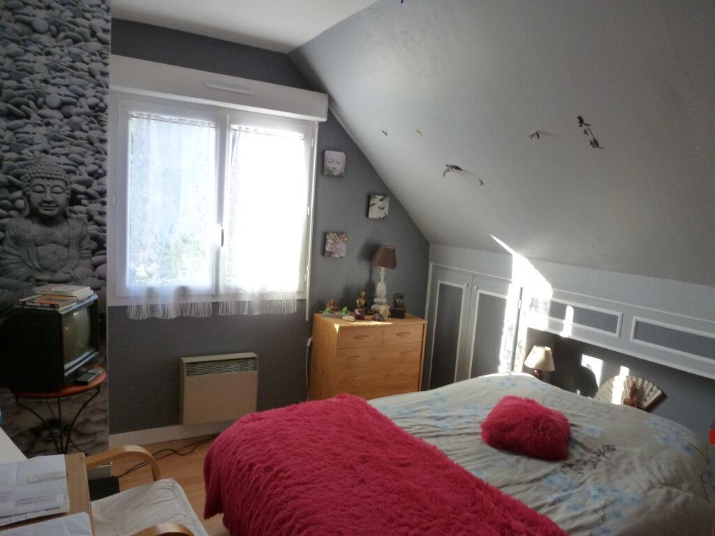 Maison à vendre 6 111m2 à Coulommiers vignette-7
